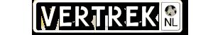 vertreknl-logo