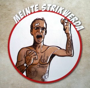 stripbattle-meinte-strikwerda