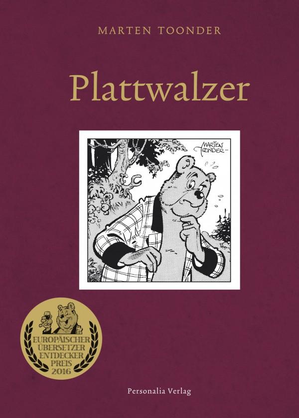 Plattwalzer OS.indd