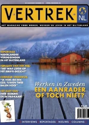 VNL18 cover web