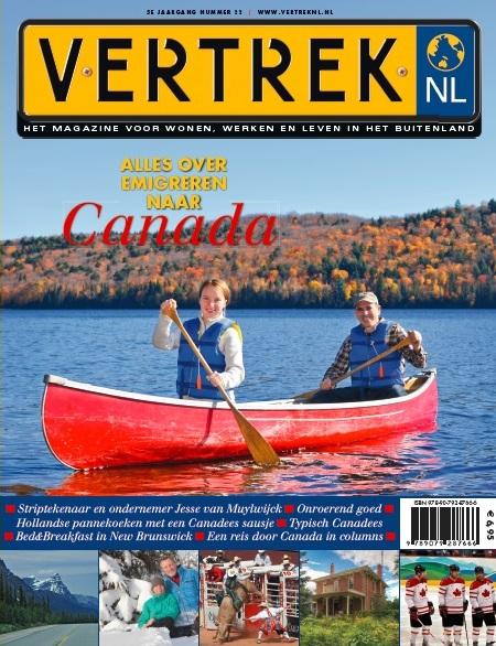 VNL22 Cover LR