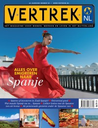 VERTREKNL 24 2016 COVER.indd