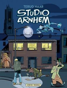 Terug naar Studio Arnhem OS.indd