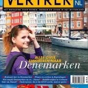 VertrekNL Denemarken LR