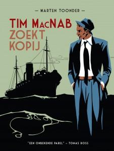 Tim MacNab OS.indd